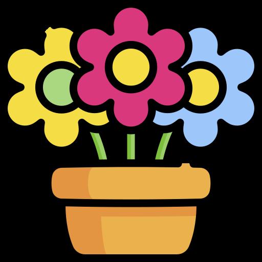 Hur skickar man blommor online?