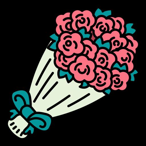Så gör du för att skicka Interflora blombud